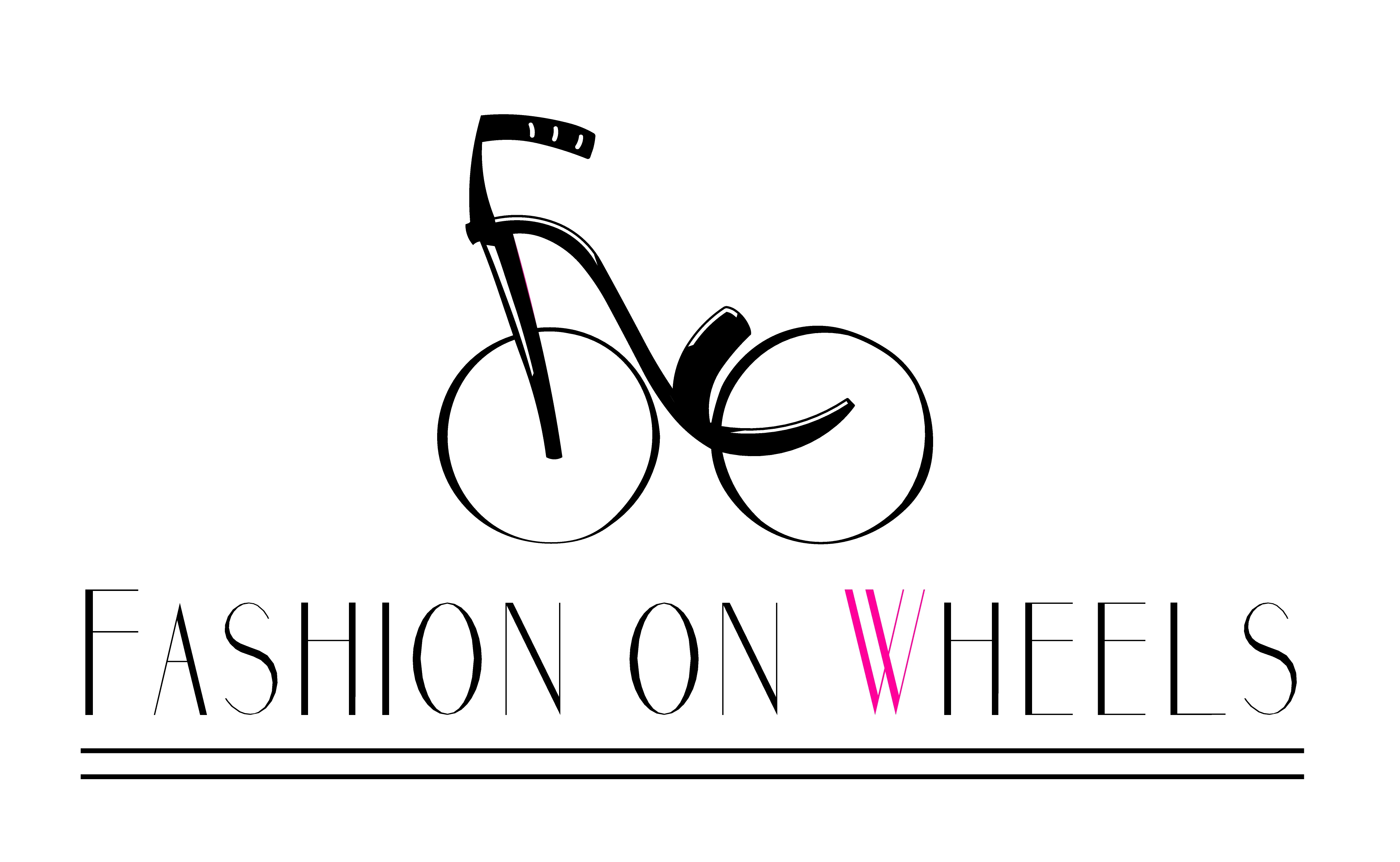 fashion on wheels 6
